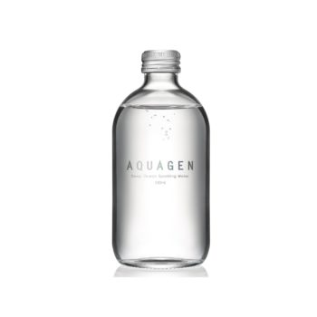 AQUAGEN Watershop