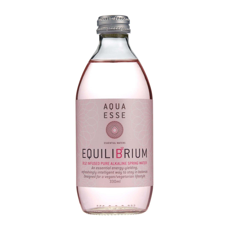 AQUA ESSE Equilibrium Watershop