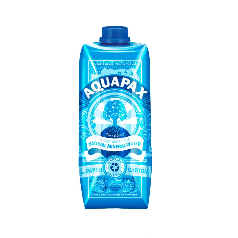 Aquapax Watershop