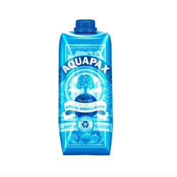 Aquapax Watershop
