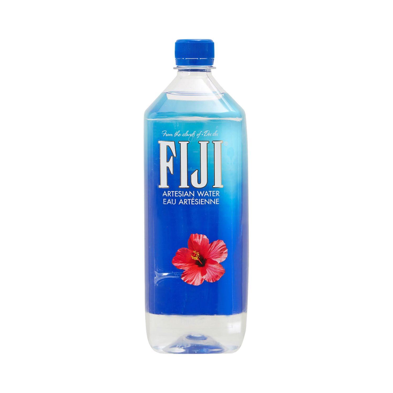 Fiji Watershop
