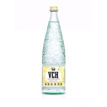 VCG Barcelona eau minérale Watershop