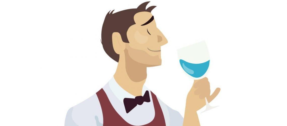 Les conseils du Water Sommelier Watershop