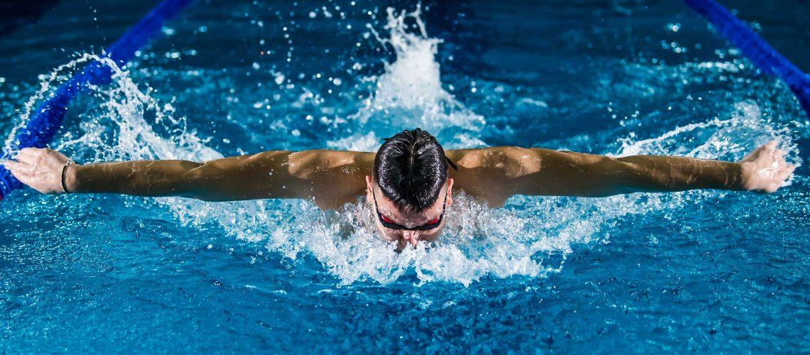Les besoins des sportifs Watershop